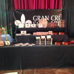 Gran Cru CH Event