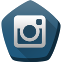 Instagram Hex