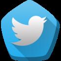 Twitter hex